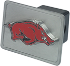 Arkansas Hitch Cover