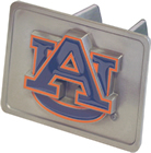 Auburn AU Hitch Cover