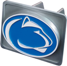 Penn State Hitch Cover