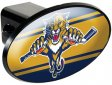 Florida Panthers Hitch Cover