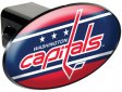 Washington Capitals Hitch Cover