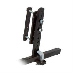 Equalizer Complete Trailer Brackets
