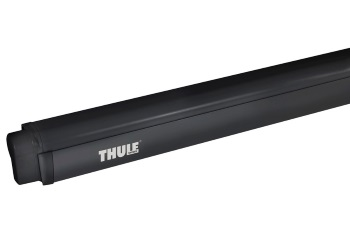 Thule HideAway Awning In Box