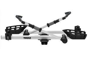 Thule T2 Pro 2 Bike Add-on Bike Rack