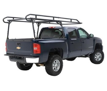 Ladder Rack from Smittybilt